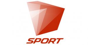 77 Sport