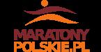 maratonypolskie reklama