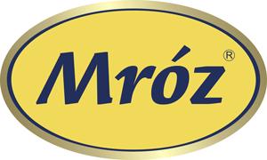 Logo-Mróz