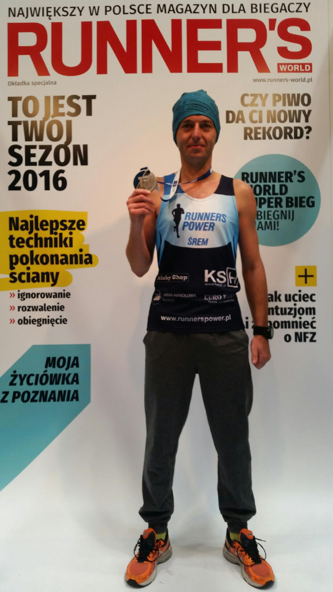 Michał Chudziński