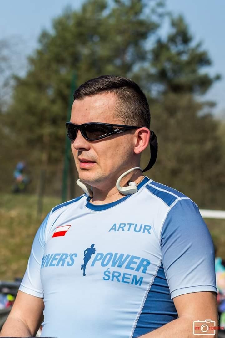 Artur Łakomiak