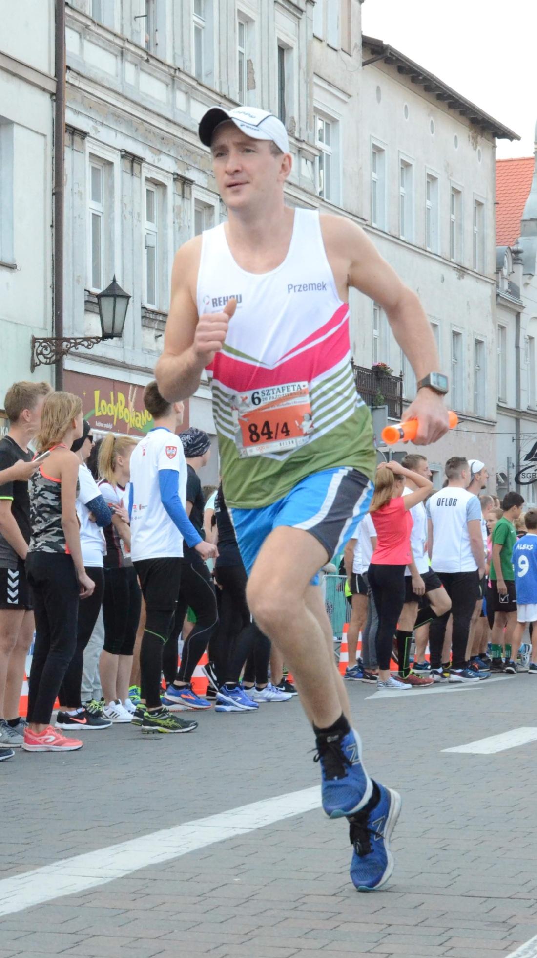 Przemysław Śląski