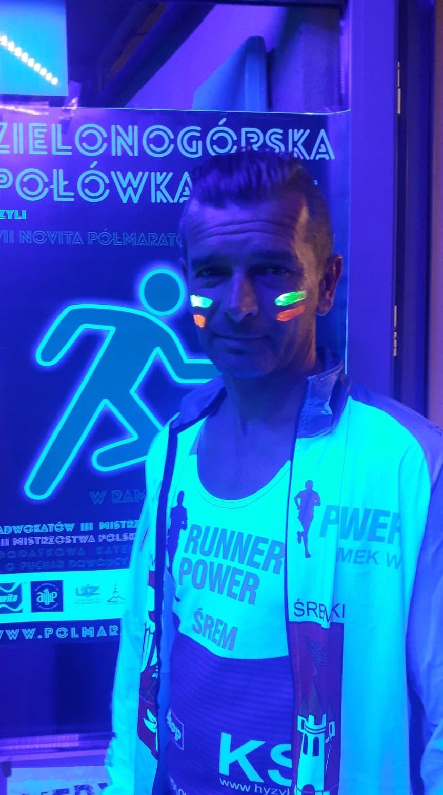 Tomek Wróblewski
